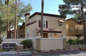 Residential Property for rent in 2801 RAINBOW Boulevard 216, Las Vegas, NV, 89108