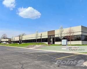 Office Space for rent in Northwest Corporate Centre - Suite 1134, Hoffman Estates, IL, 60169
