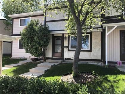 Single Family for sale in 127 Tudor LN NW NW, Edmonton, Alberta, T6J3T5