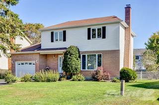 Residential Property for sale in 217 MacDougall Street, Russell Village, Ontario