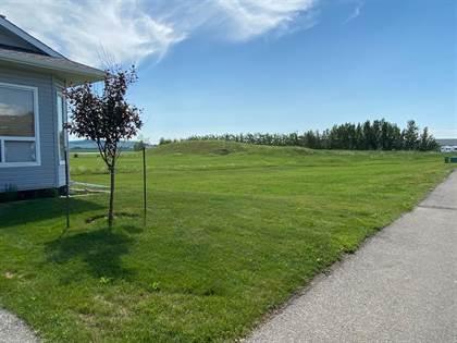 Vacant Land for sale in 164 Ridgestone LANE SW, Black Diamond, Alberta, T0L0H0