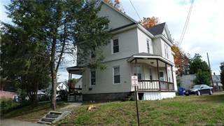 Multi-family Home for sale in 30 George Street, Torrington, CT, 06790