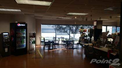Commercial for sale in 5 DAYS OFFICE DELI 4SALE, Tampa, FL, 33602