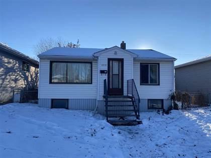 Single Family for sale in 8331 76 AV NW, Edmonton, Alberta, T6C0H9