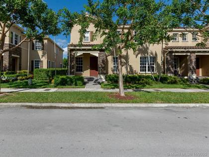 Residential Property for sale in 17091 SW 94th Way 17091, Miami, FL, 33196