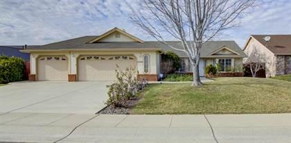Residential Property for sale in 2858 Aspen Glow Ln, Redding, CA, 96001