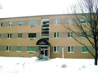 Garden City Real Estate 5 Houses for Sale in Garden City