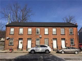 Residential Property for sale in 227-233 Hatt St, Hamilton, Ontario
