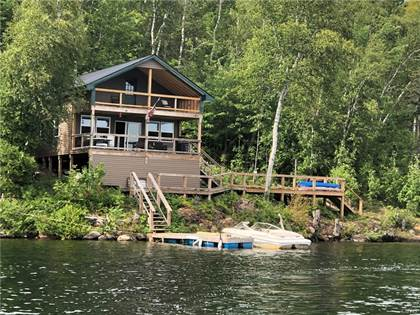 Residential Property for sale in 0 Round, Harrisville, NY, 13648