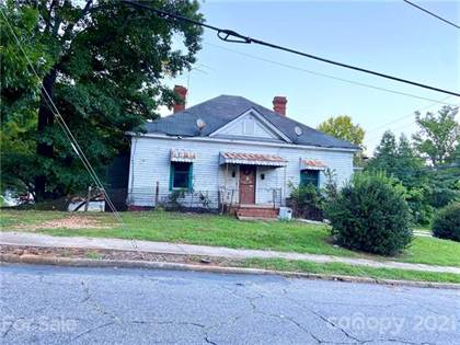 Multifamily for sale in 300 Orchard Street, Wadesboro, NC, 28170