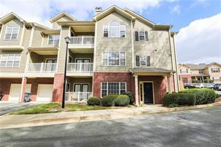 Condo for sale in 3500 Sweetwater Road 301, Lawrenceville, GA, 30044