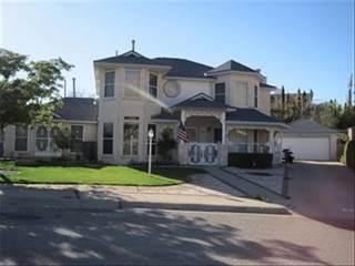 Single Family for sale in 529 CASTLEROCK Lane, El Paso, TX, 79912