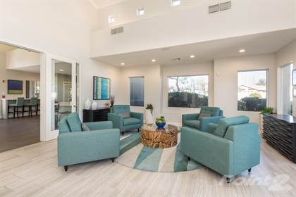 Apartment for rent in Allegro, Phoenix, AZ, 85048