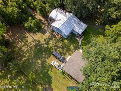 Single Family for sale in 11114 PINE ESTATES RD, Jacksonville, FL, 32218