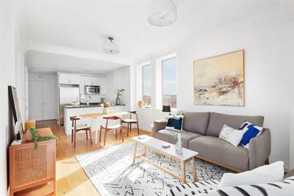 Residential Property for sale in 82 Irving Place 7B, Brooklyn, NY, 11238