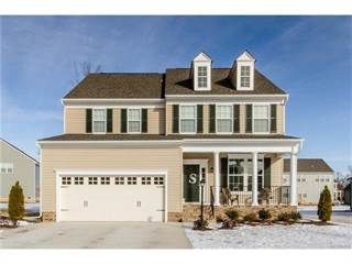 Single Family for sale in 6454 Greyhaven Drive, Watermark, VA, 23832