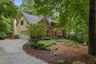 Single Family for sale in 2320 Roxburgh Drive, Roswell, GA, 30076