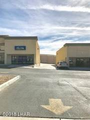 Comm/Ind for rent in 2886 Sweetwater Ave C120, Lake Havasu City, AZ, 86406