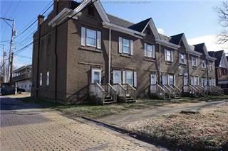 Multi-family Home for sale in 622-628 1/2 14th Street, Huntington, WV, 25701