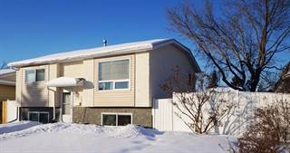 Single Family for sale in 13860 30 ST NW, Edmonton, Alberta, T5Y1M5