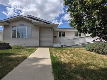 Single Family for sale in 8104 168 ST NW, Edmonton, Alberta, T5R2V4