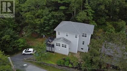 Single Family for sale in 16 Rocklyn Road, Halifax, Nova Scotia, B3P2H9