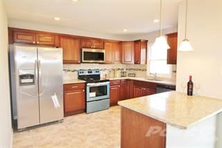 Residential Property for sale in 4626 Springers Lane, Wilmington DE 19808, Wilmington, DE, 19808
