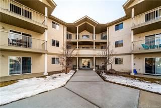 Condo for sale in 485 Red Crow Boulevard W 110, Lethbridge, Alberta, T1K 7G6