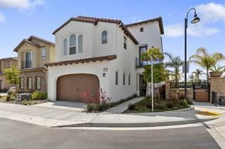 Single Family for sale in 1610 Mulligan Street, Oxnard, CA, 93036
