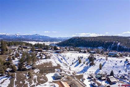 Lots And Land for sale in 348 Apple Street, Pagosa Springs, CO, 81147