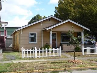 Comm/Ind for sale in 1495 OAK ST, Eugene, OR, 97401