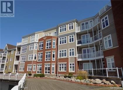 Saint John Centre Real Estate Homes For Sale Point2