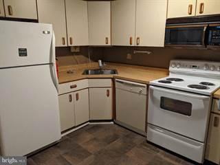 Condo for sale in 307 BRIGHTON COURT, Sicklerville, NJ, 08081
