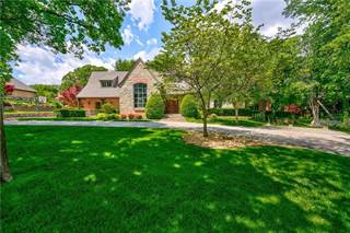 Single Family for sale in 2217 NE 131st Street, Oklahoma City, OK, 73013