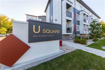 Single Family for sale in 109 university CR 28, Winnipeg, Manitoba, R3T2N5