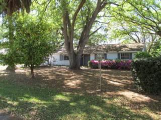 Single Family for sale in 112 NE 31st Terrace, Ocala, FL, 34471