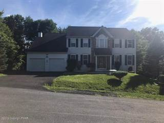 Photo of 2354 Snapdragon Pt, East Stroudsburg, PA