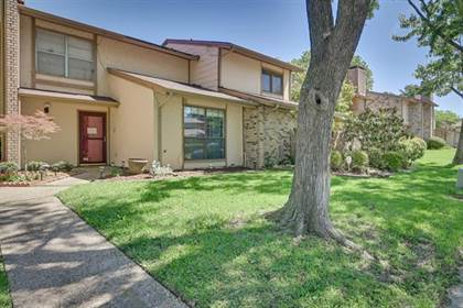 Residential Property for sale in 2107 Westkendal Lane, Arlington, TX, 76015