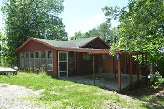 Single Family for sale in 1460 Northeast Private Road 32, Osceola, MO, 64776