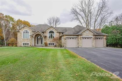 Residential Property for sale in 24677 Pioneer Line, West Elgin, Ontario, N0L 2P0