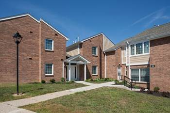Apartment for rent in 904 Regal Ridge, Independence, KY, 41051