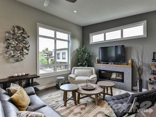 Condo for sale in 220 Mcvickers Street 11, Parksville, British Columbia, V9P 0B4