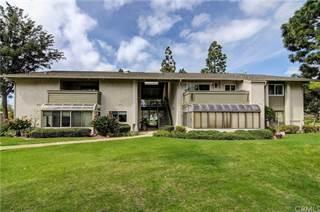 Condo for sale in 8777 Coral Springs Court 5F, Huntington Beach, CA, 92646