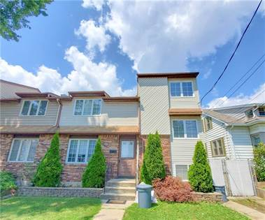 Residential Property for sale in 17 7 Street, Staten Island, NY, 10306