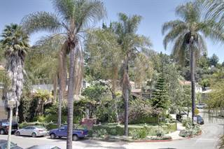 Apartment for rent in 11371 Ovada Place - One Bed - One Bath, Los Angeles, CA, 90049