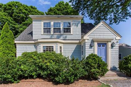 Residential for sale in 16 Shaw Street, East Providence, RI, 02916