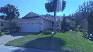 Single Family for sale in 8637 88TH LOOP, Ocala, FL, 34481