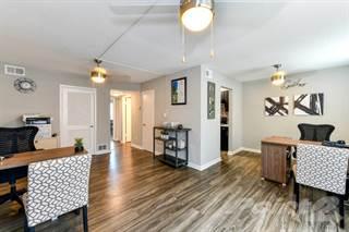 Apartment for rent in 2800 Capital Square - Three Bedroom, One Bath (D), Savannah, GA, 31404