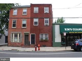 center city apartment buildings for sale 6 multi family homes in