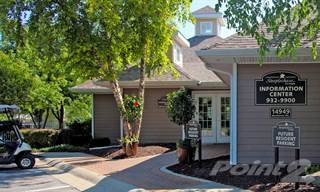11 Houses Apartments For Rent In Westin Hills Torrey Pines Ne